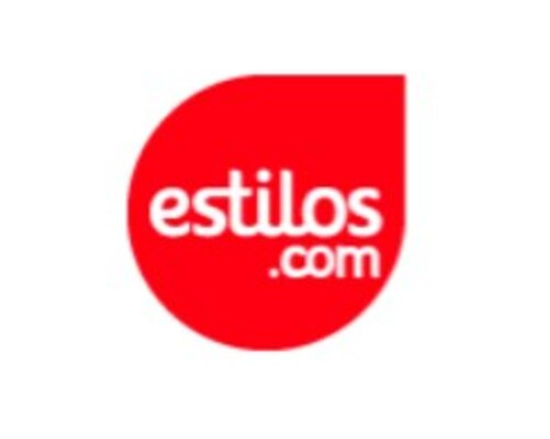 ESTILOS | CONSTRUEX