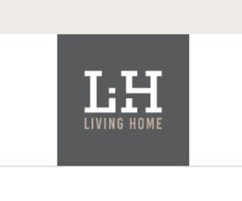 LIVING_HOME   CONSTRUEX