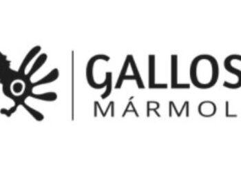 PISOS DE MADERA JATOBA - GALLOS_MARMOL