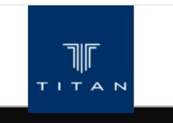 Titan Urano lavatorio monocomando 1 - MY_TITAN_STORE