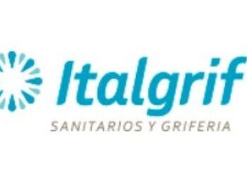 SALIDA DE DUCHA BARÚ - ITALGRIF