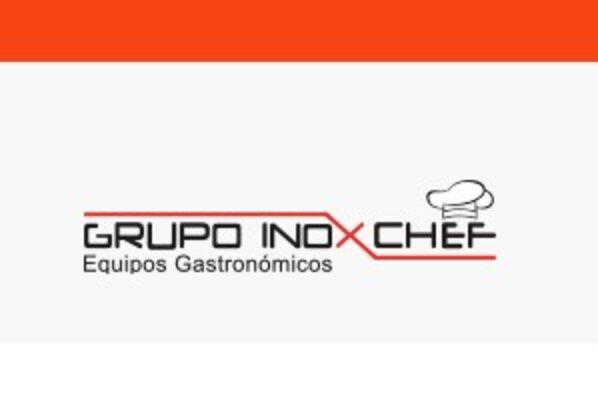 GRUPO_INOXCHEF | CONSTRUEX