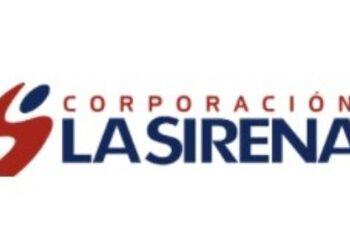 Bticino INTERRUP MATIX 1M BLANCO - LA_SIRENA