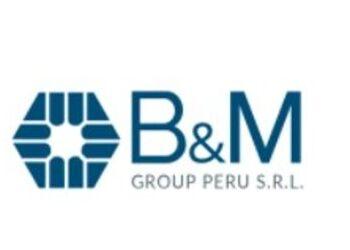 Grifo de PVC con boquilla marca ERA de ½ - B&M_GROUP