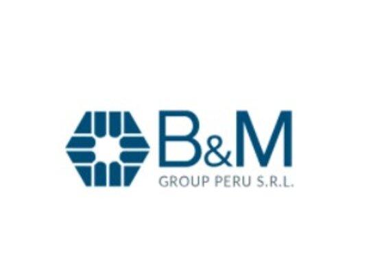 B&M_GROUP | CONSTRUEX