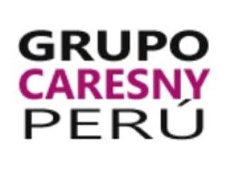 Baños Portatiles - CARESNY_PERU