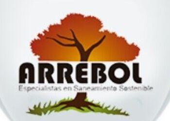 INODORO CON PEDESTAL PORTÁTIL - ARREBOL_PERU