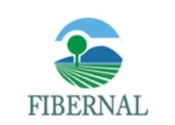Fabricación de la piscina circular  - FIBERNAL_PERU
