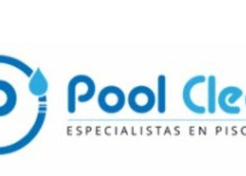CONSTRUCCIÓN DE PISCINAS HOTELES - POOL_CLEAR