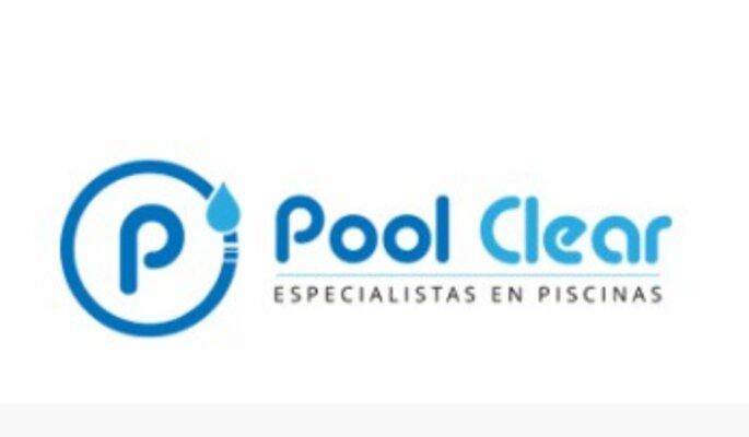 POOL_CLEAR | CONSTRUEX