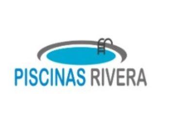 Piscinas de Gunite - PISCINAS_RIVERA