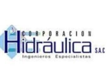 FILTRO DE ARENA PARA PISCINA  - CORPORACION_HIDRAULICA