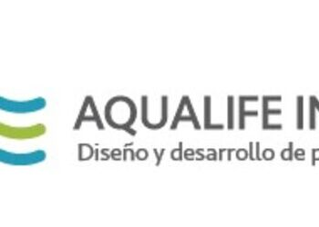 Cascadas de Agua - AQUALIFE_ING
