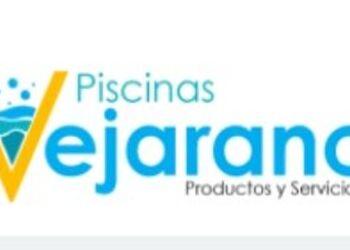 Construcción de piscinas - PISCINAS_VEJERANO