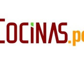 MUEBLES de COCINA LIMA - COCINAS.PE
