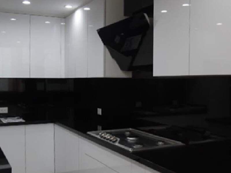 Muebles para cocina g55