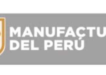 DIVISIÓN DE BAÑOS - MANUFACTURA_DEL_PERÚ