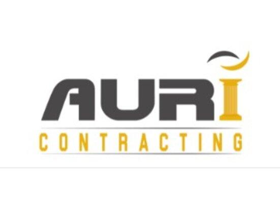AURI_CONTRACTING   CONSTRUEX