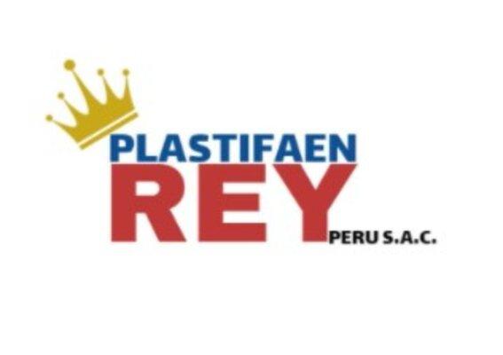 PLASTIFAEN_REY   CONSTRUEX