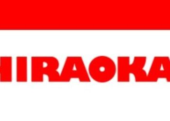 Horno Eléctrico Empotrable Frigidaire - HIRAOKA