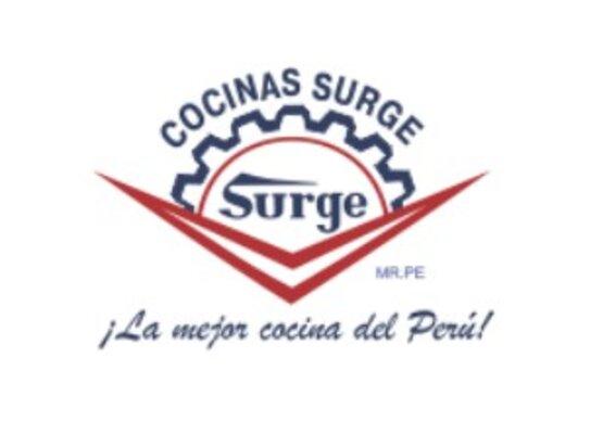 COCINAS_SURGE | CONSTRUEX