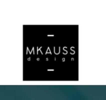 MKAUSS | CONSTRUEX