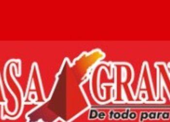 COMEDOR CHIANNI - CASA_GRANDE_PERU