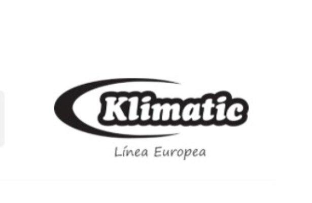 KLIMATIC | CONSTRUEX