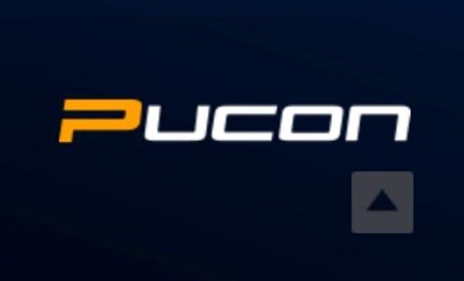 PUCON | CONSTRUEX