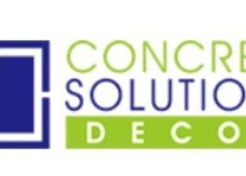 PISCINAS - CONCRETE_SOLUTIONS
