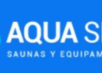 PISCINAS CON VELO DE AGUA LIMA - AQUA_SPA