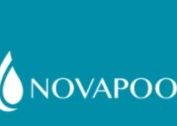 PISCINAS ROMANA 18 - NOVAPOOL