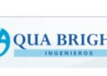 CASCADAS Y VELOS - AQUA_BRIGHT