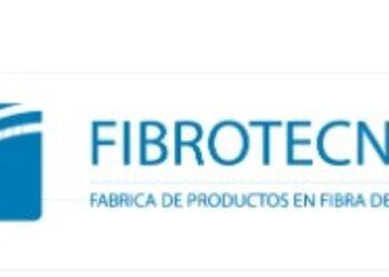 Piscinas Prefabricadas LIMA - FIBROTECNIA