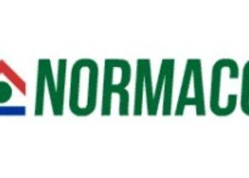 CEMENTO SOL - GRUPO NORMACO