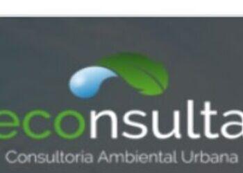 Edificaciones Sostenibles - ECONSULTA