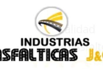 ASFALTO EN LIMA PERU - INDUSTRIAS_ALFALTICAS