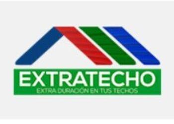 TERMOTECHO POL - EXTRATECHO