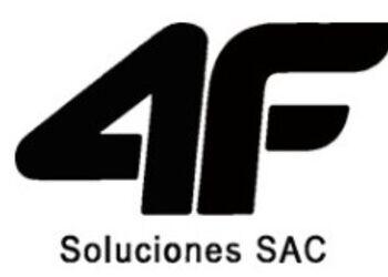 ALAMBRE DE PUAS LIMA - 4F_SOLUCION