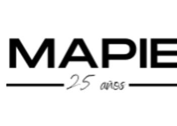 Pisos de Madera Tornillo - MAPIE