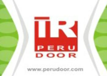 PUERTAS LEVADIZAS - PERUDOOR