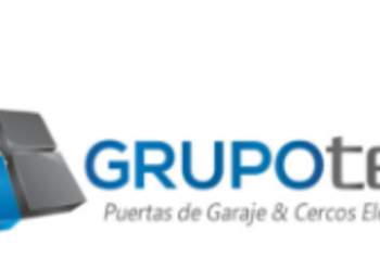Puertas Corredizas LIMA - GRUPO_TEC