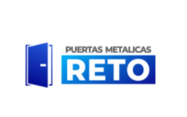 PUERTAS_METALICAS_RETO | CONSTRUEX