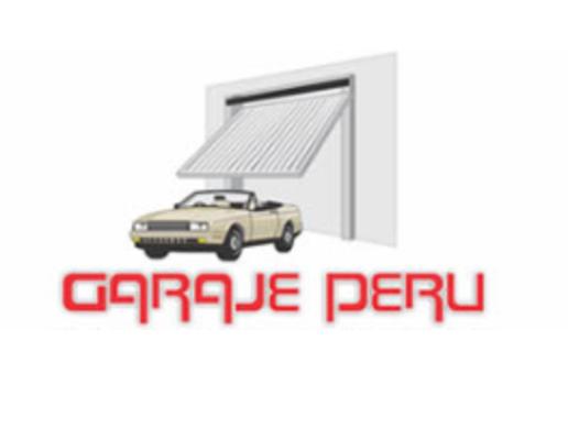 Garaje_Peru   CONSTRUEX