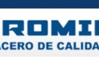 PERFILES ASTM A36  - MIROMINA