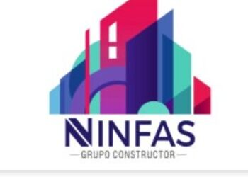 REMODELACION DE CASAS - NINFAS_GROUP