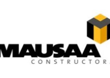 Proyecto Pavimentación LIMA - MAUSSA