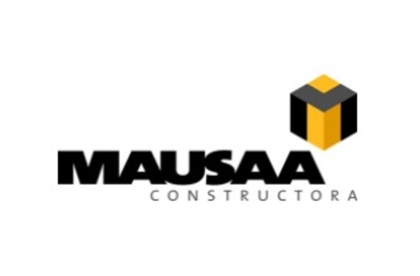 MAUSSA | CONSTRUEX