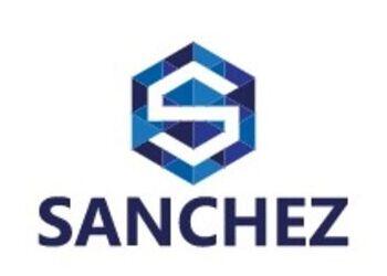 PUERTAS_SANCHEZ