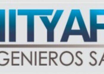 Instalación de Puertas Cortafuego - NITYARI